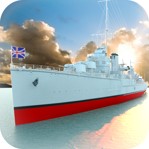 how to get stars in world of warships