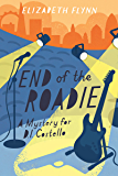 End of the Roadie (A Mystery for D.I. Costello)