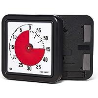 Time Timer Medium Magnetisch