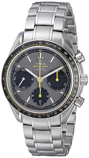 Omega 326.30.40.50.06.001 - Reloj para hombres