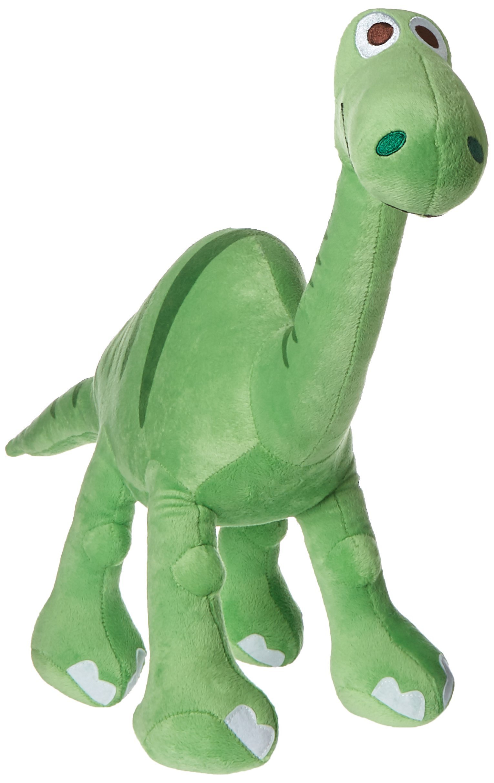 Disney/Pixar Good Dinosaur Arlo 26'' x 14'' Plush Pillow Buddy