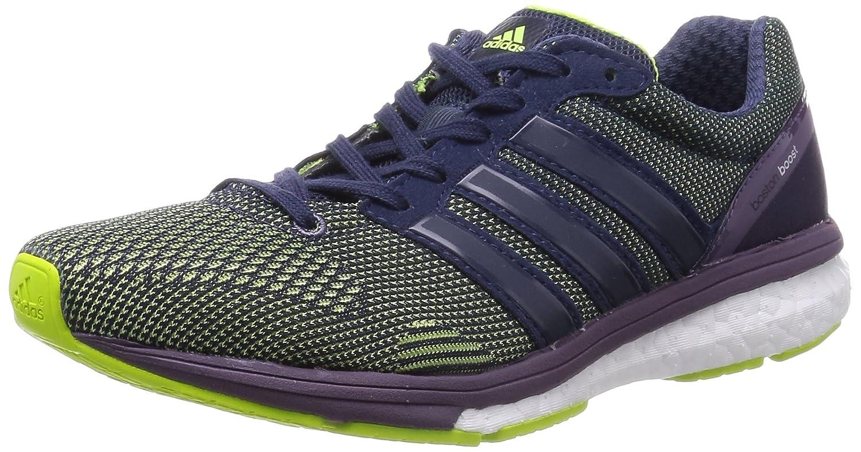 online retailer 5b6b0 dc6eb adidas Adizero Boston Boost 5 Tsf W, Scarpe da Running Donna Amazon.it  Scarpe e borse