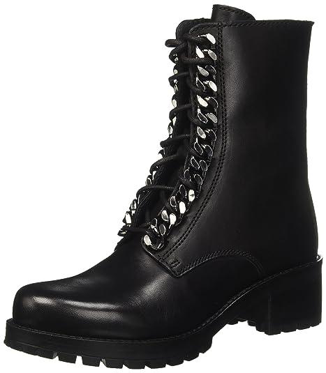 Mid MujeresAplicaciones esShoes Para Metallica E 1804Anfibios PrincipalesAmazon Cult 7gvybYf6