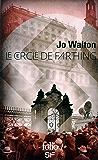 Trilogie du Subtil changement (Tome 1) - Le cercle de Farthing