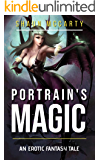 Portrain's Magic: Into the Void Book 1