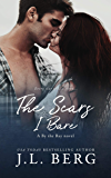The Scars I Bare (By The Bay Book 2)