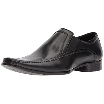 Kenneth Cole REACTION Men's Key Note Loafer | Loafers & Slip-Ons