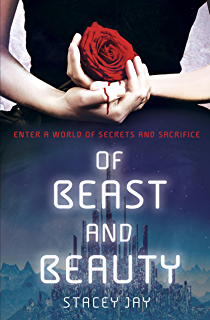 Amazon bellamy and the brute a retelling inspired by the of beast and beauty fandeluxe Document