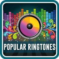 Popular Phone Ringtones