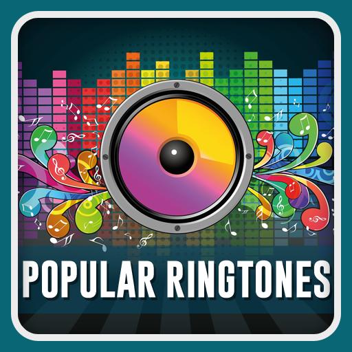 - Popular Phone Ringtones