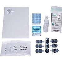 Fujitsu FI-6670 & FI-6770 Series Scanaid Consumable Kit