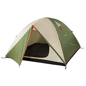 ノースイーグル テント シンプルジュラルミンドーム300 NE183