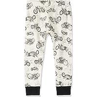 Fox & Finch Baby Cruiser Soft Pant