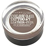 Maybelline Colour Tattoo 24HR Cream Gel Eyeshadow - Creamy Beige