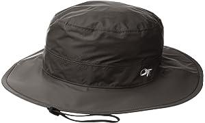 Amazon.com  Outdoor Research Olympia Rain Hat ca71e115093