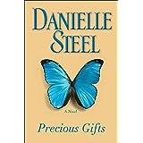 Precious Gifts: A Novel