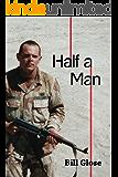Half a Man