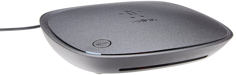 Belkin E9K3000 N300 Wireless N Router