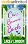 Clara Bounces Back (Clara Andrews Series - Book 10)