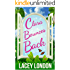 Clara Bounces Back: A new business, an imminent disaster and an unexpected hero! (Clara Andrews Series - Book 10)