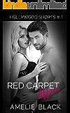 Red Carpet Affair (Hollywood Shorts)