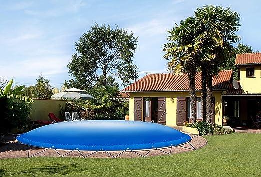 Calidad Profesional) Ronda hinchables Poolplanen Piscinas ...