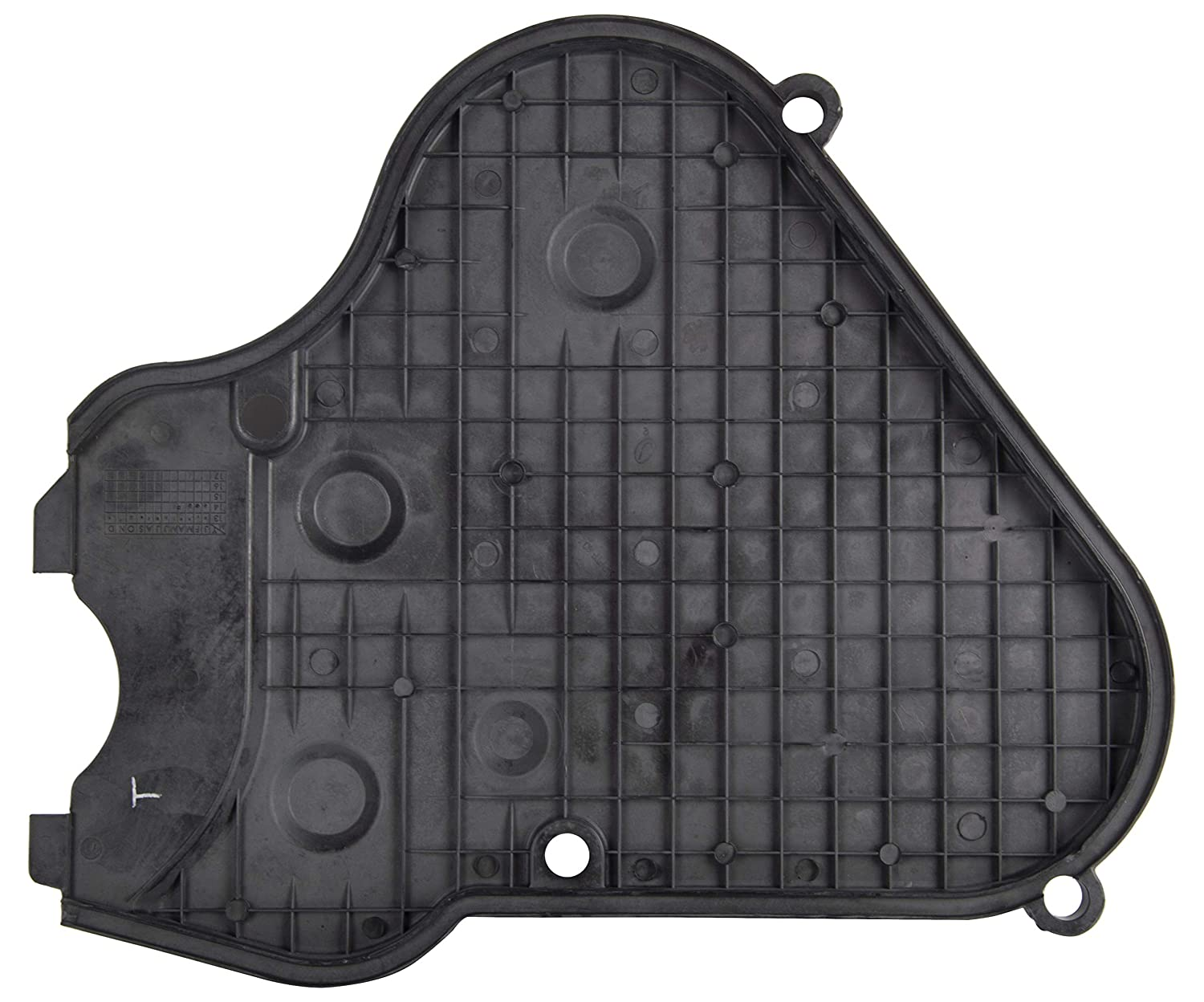 Tata Original Parts 279001147708 Bottom Timing Cover Front For Indica Tcic:  Amazon.in: Car & Motorbike