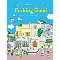 Dudycz Lupescu, V: Forking Good