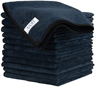 Buff Cleaning Cloth