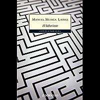 El laberinto (Spanish Edition)