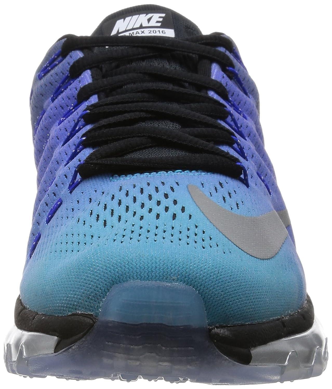 Nike Prm Hombres Air Max 2016 Prm Nike Zapatos Para Correr  e46f0c