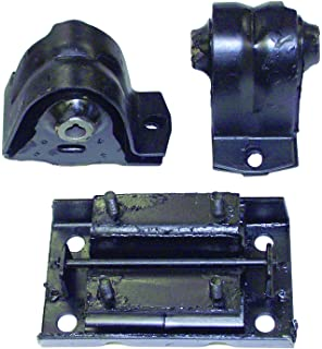 Engine Mount Kit Crown 638629K