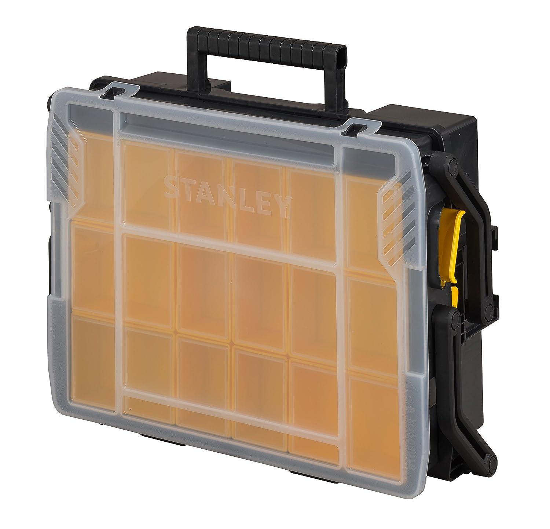 Stanley STST1-75540 Bo/îte /à compartiments Sortlevel