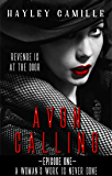 """Avon Calling! """"A Woman's Work is Never Done"""""""
