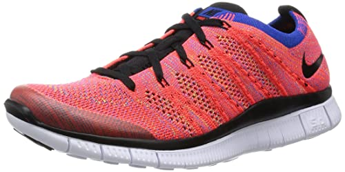 Nike Free Flyknit NSW Hombre