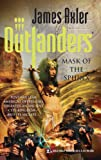 Mask of the Sphinx (Outlanders, No. 30)