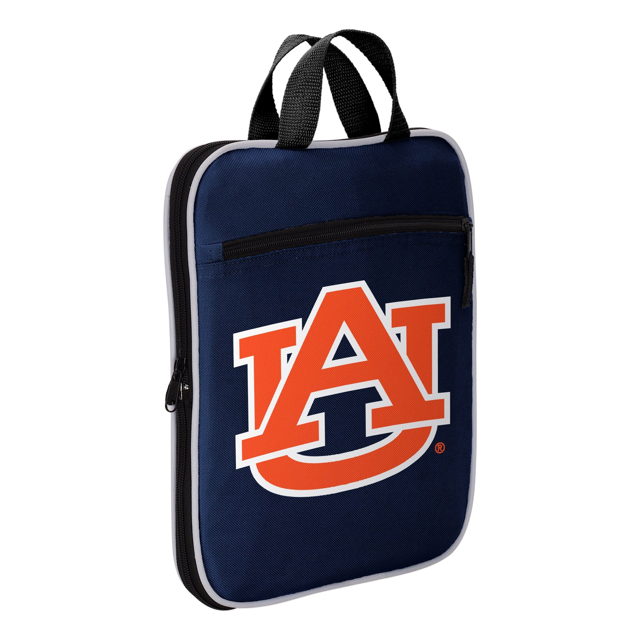 Officially Licensed NCAA Auburn Tigers Steal Duffel Bag by The Northwest Company (Image #4)
