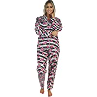 Amazon.co.uk Best Sellers  The most popular items in Women s Pyjama Sets 719e09951