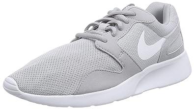 Nike Kaishi Womens Style: 654845-014 Size: 9