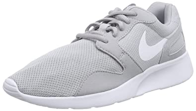 size 40 45175 5ca43 Nike WMNS Kaishi, Women Training Running Shoes, Multicolor (Grey), 4 UK