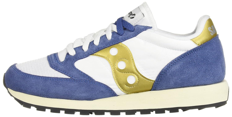 Saucony Jazz Original Original Original Vintage, scarpe da ginnastica Unisex – Adulto | Alta Qualità  | Gentiluomo/Signora Scarpa  daf974