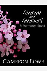 Forever and Farewell Kindle Edition