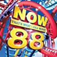 Now That's What I Call Music 88