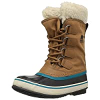 Sorel Women's Boots  Winter Carnival