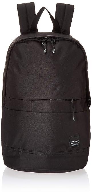 15ce0fad28 Pacsafe Slingsafe LX300 Anti-Theft Backpack