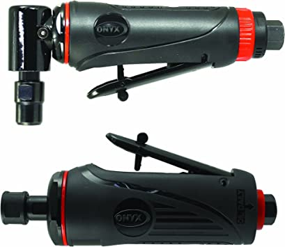 Astro Pneumatic Tool Company APT-222 featured image