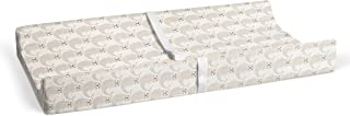 """product image for Glenna Jean Walrus Time 16"""" x 32"""" Changing Pad Cover for Baby Nursery"""