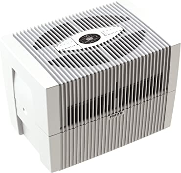 Venta HumidifierAir Purifier, White Canadian Tire