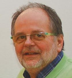 M Marcel Ghigny