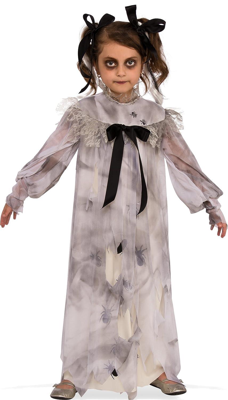 Rubie's Costume Child's Sweet Screams Costume, Small, Multicolor